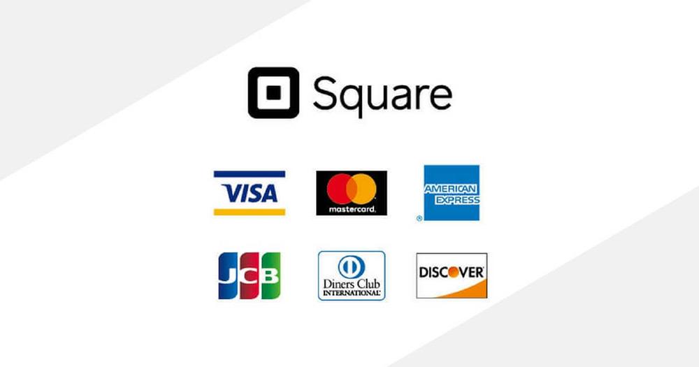 クレジット決済対応店